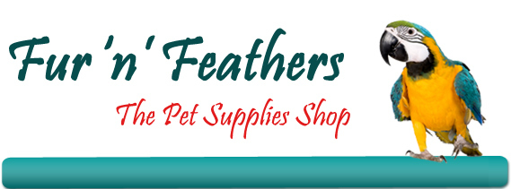 Buying From Us - Fur N Feathers